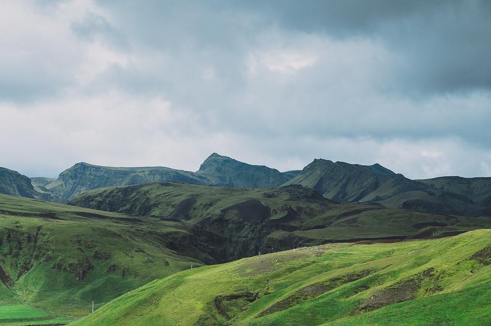 IcelandHofnHella-MGallegly--1145