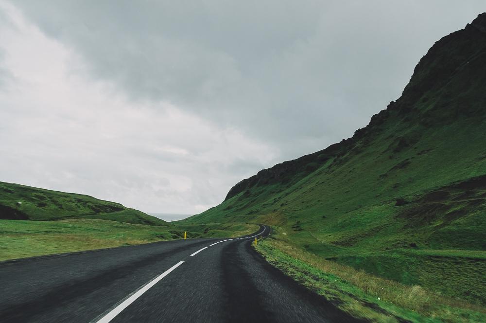 IcelandHofnHella-MGallegly--1158