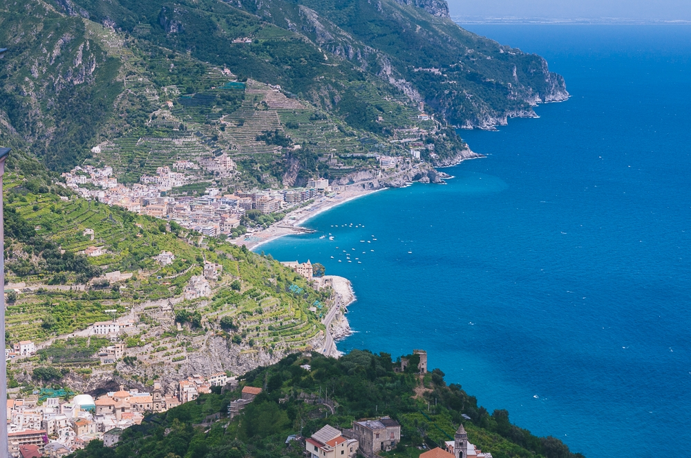 Ravello-MGallegly-5856