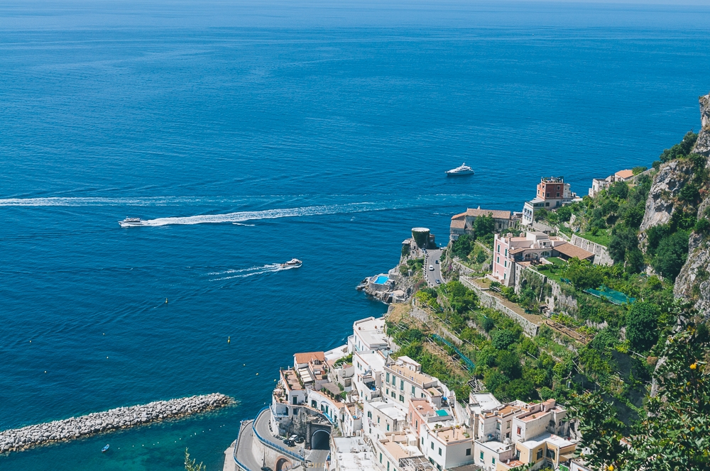 Ravello-MGallegly-5980